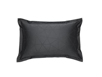 Picture of STARDUST 460 - PILLOW CASE