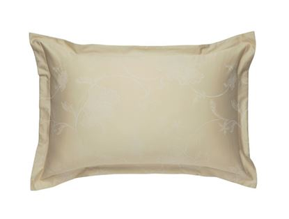 Picture of VINTAGE 460  - PILLOW CASE