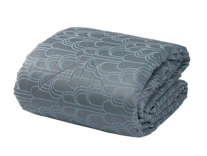 Picture of FONTANA 460 - QUILT