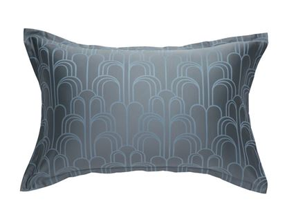 Picture of FONTANA 460 - PILLOW CASE