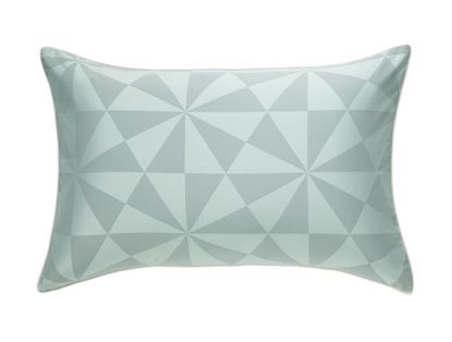 Picture of BLUE DIAMOND 1100 - PILLOW CASE