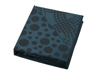 Picture of 12 DOTS 650 - DUVET