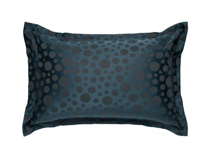 Picture of 12 DOTS 650 - PILLOW CASE