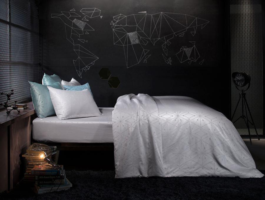https://pasaya.com/content/images/thumbs/0006496_star-trace-600-tc-bed-sheet.jpeg