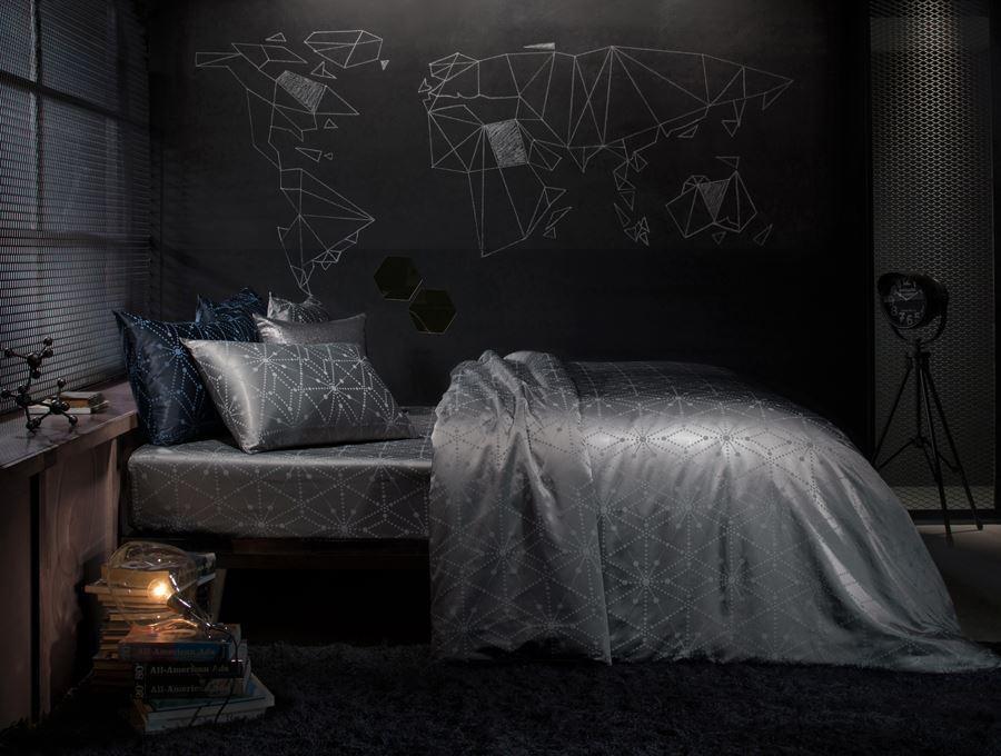 https://pasaya.com/content/images/thumbs/0006505_star-trace-600-tc-bed-sheet.jpeg