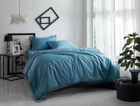 Picture of MOSAIC 480 - DUVET COVER