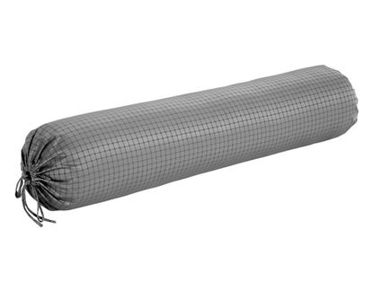 Picture of MOSAIC 480  - BOLSTER CASE