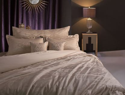 Picture of GATSBY 1200 - DUVET