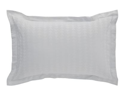 Picture of ARCHERY 480 -PILLOW CASE