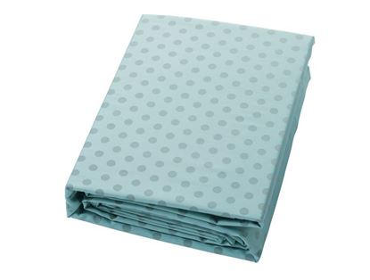 Picture of HIGGS 460 - DUVET COVER