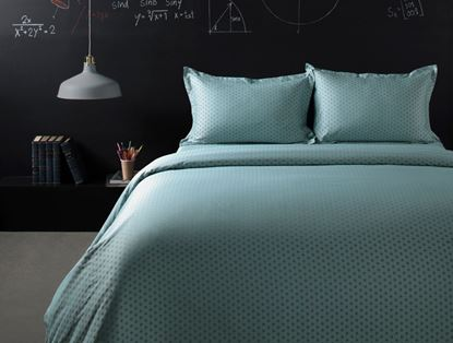 Picture of HIGGS  460 - BED SHEET