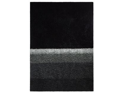 Picture of COLOR FIELD-M26
