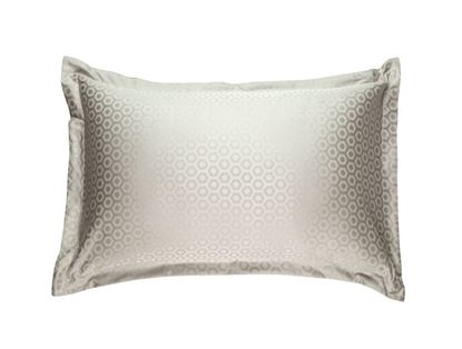 Picture of HEXAGON  480 - PILLOW CASE