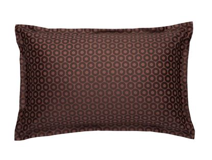 Picture of COIN 460 - PILLOW CASE