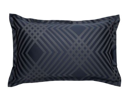 Picture of BOULEVARD 460 - PILLOW CASE