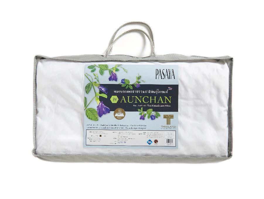 https://www.pasaya.com/content/images/thumbs/0011018_thai-natural-latex-pillow-aunchan.jpeg