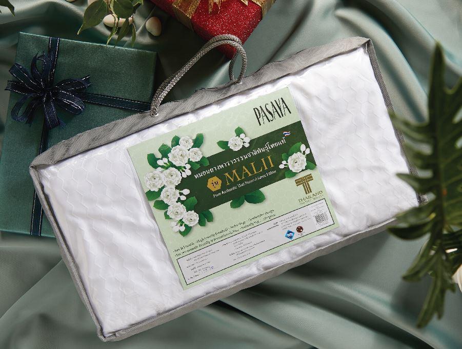 https://www.pasaya.com/content/images/thumbs/0011022_thai-natural-latex-pillow-mali.jpeg