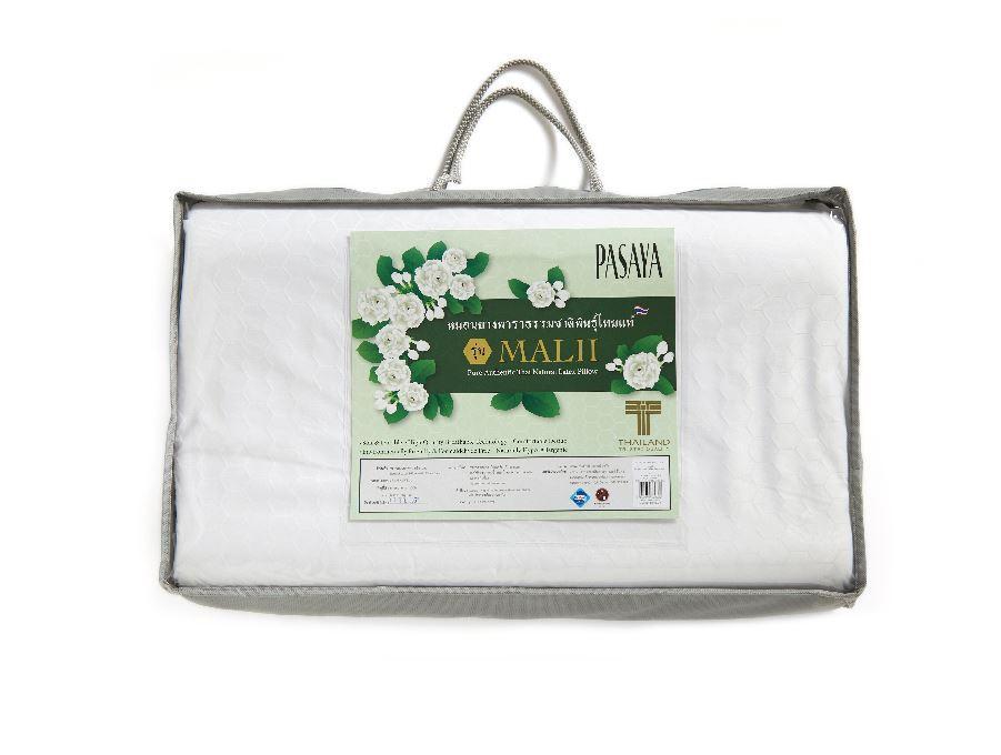 https://www.pasaya.com/content/images/thumbs/0011024_thai-natural-latex-pillow-mali.jpeg