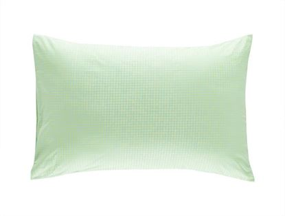Picture of INFINITY 650 - PILLOW CASE