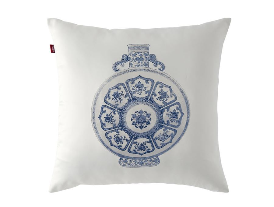 https://www.pasaya.com/content/images/thumbs/0011327_cushion-cover-pottery-immaculate.jpeg