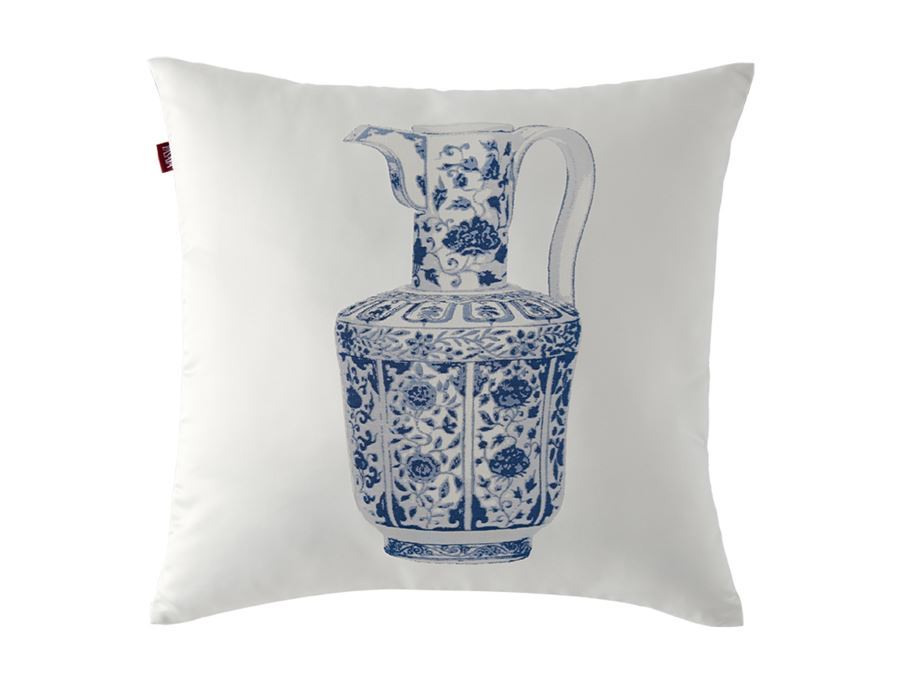 https://www.pasaya.com/content/images/thumbs/0011336_cushion-cover-pottery-vinok-size-18-x-18-in.jpeg