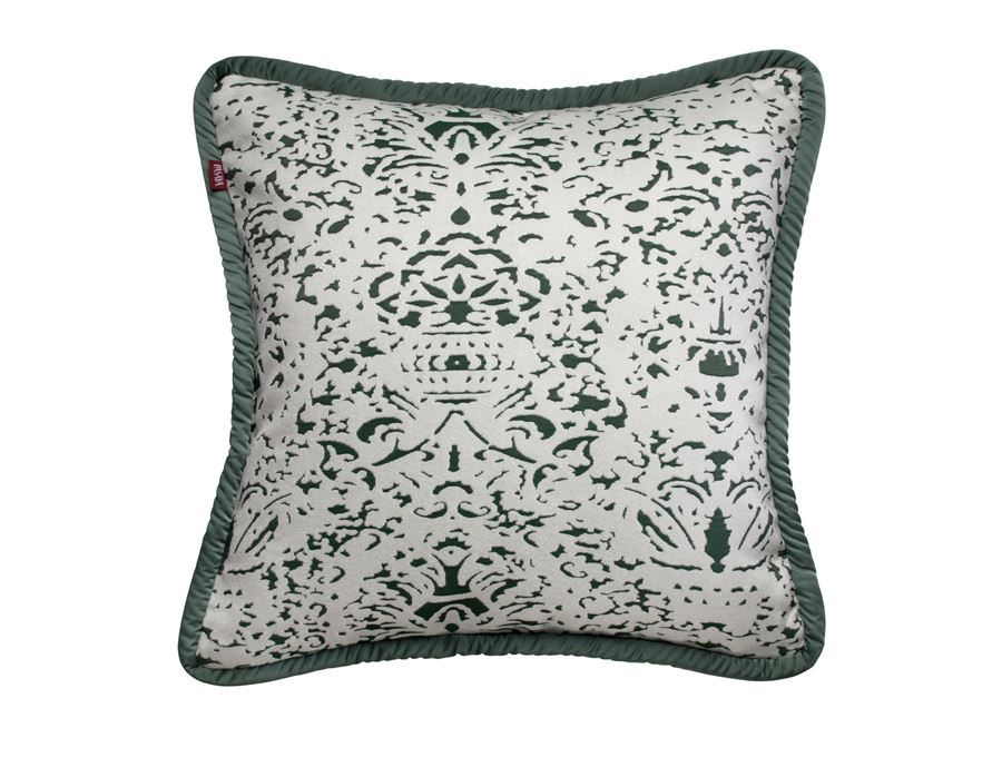 https://www.pasaya.com/content/images/thumbs/0011370_cushion-cover-romano-hunter-green-size-18-x-18-in.jpeg
