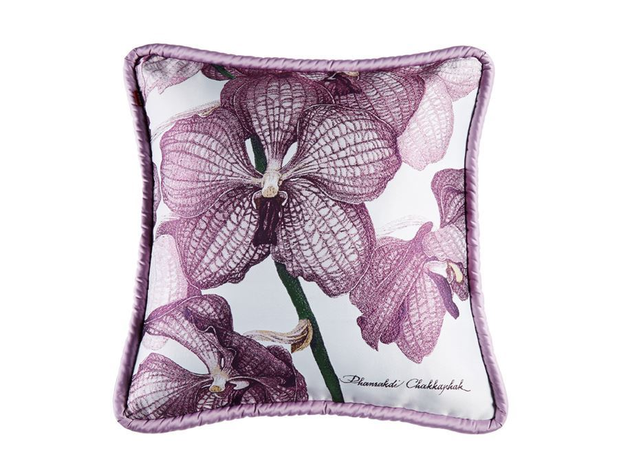 https://www.pasaya.com/content/images/thumbs/0011373_cushion-cover-fruitflower-orchid-size18-x-18in.jpeg