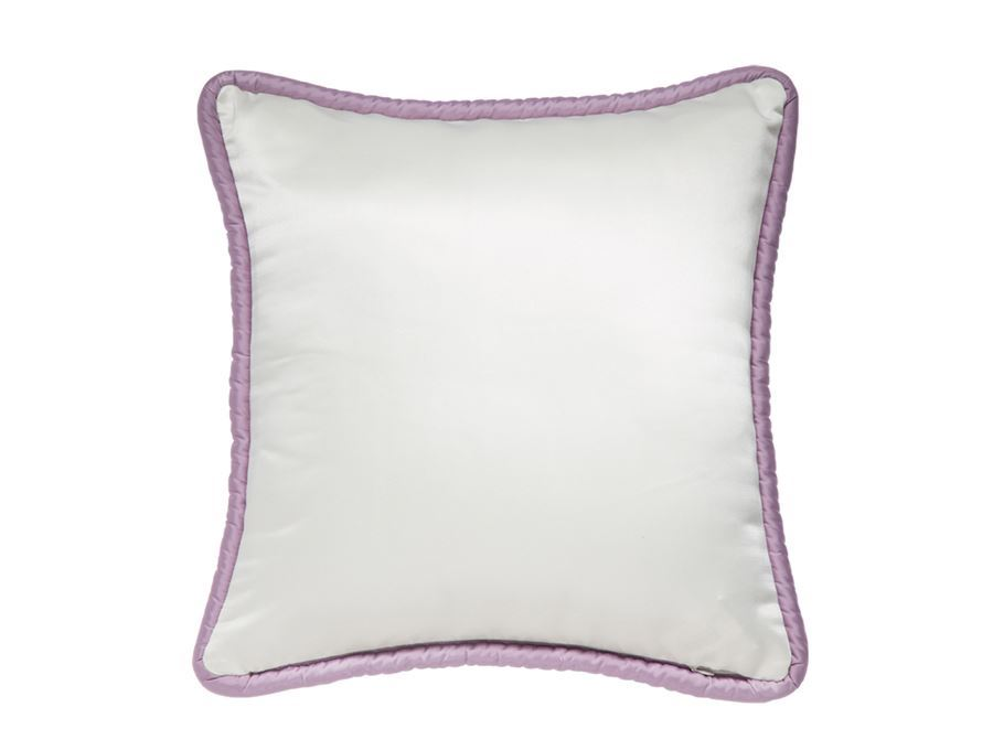 https://www.pasaya.com/content/images/thumbs/0011374_cushion-cover-fruitflower-orchid-size18-x-18in.jpeg