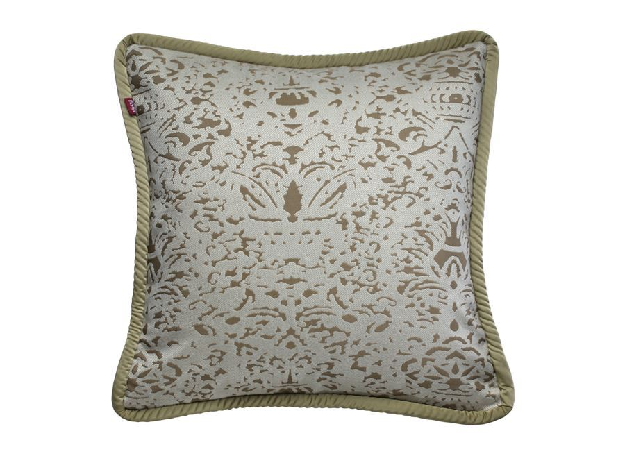 https://www.pasaya.com/content/images/thumbs/0011403_cushion-cover-romano-hemp-size-18-x-18-in.jpeg