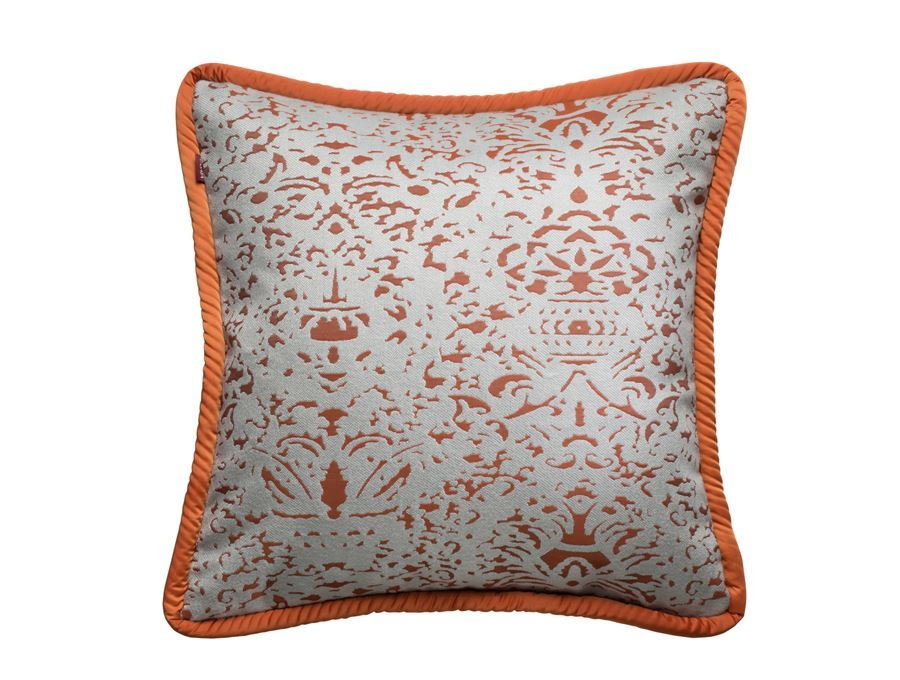 https://www.pasaya.com/content/images/thumbs/0011415_cushion-cover-romano-orange-rust-size-18-x-18-in.jpeg