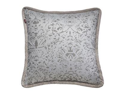 Picture of CUSHION COVER -ROMANO STRING Size (18 x 18 in.)