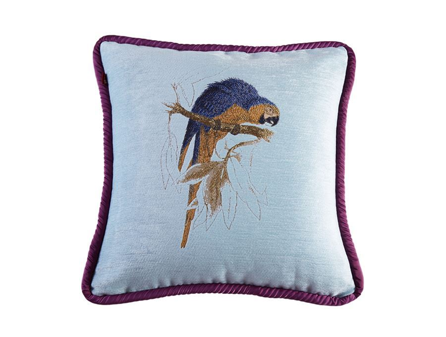 https://www.pasaya.com/content/images/thumbs/0011435_cushion-cover-love-birds-capri-size-18-x1-8in.jpeg