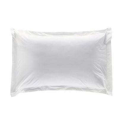 Picture of HOTEL  COLLECTION - PRISTINE(PILLOW CASE)