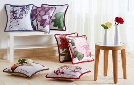 Picture for category Cushion Covers