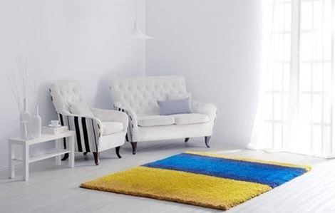 Picture for category Rug Collections