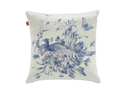 Picture of CUSHION COVER- FEATHER (18 x1 8in.)