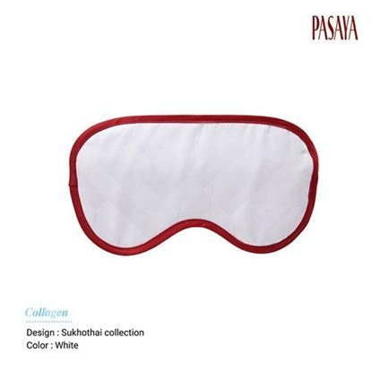 Picture of EYE MASK- ( Collagen x Orgahexa )