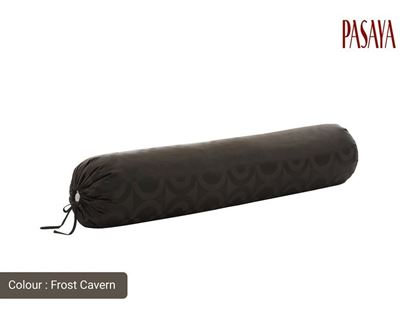 Picture of SNOW BALL 650 - BOLSTER CASE