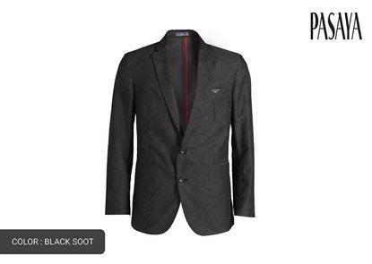 Picture of Zero Sweat Suit - Skyline