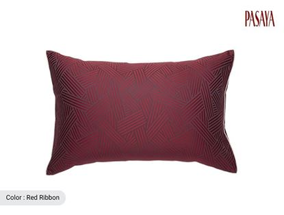 Picture of HYPERLINK 1100 - PILLOW CASE