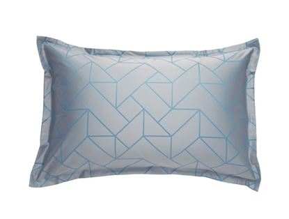 Picture of METROPOLIS 460- PILLOW CASE